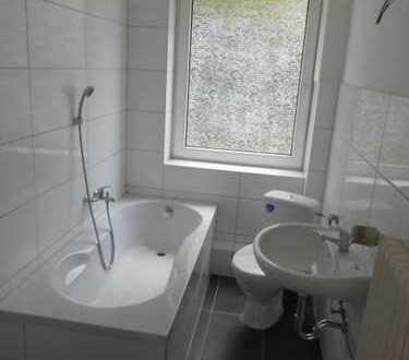 **Diese Wohnung wird gerade für Sie renoviert ! 3- Zimmerwohnung in ruhiger Lage !