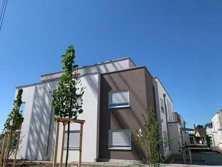 Zwei-Zimmer-Wohnung in Kork ab 09/2021