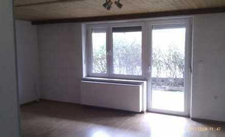 Schönes Haus, sechs Zimmern in Neustadt a.d. Waldnaab (Kreis), Raum Grafenwöhr