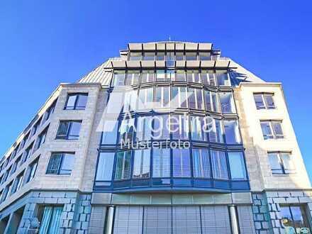 Wohn- u. Geschäftsgebäude in 95028 Hof, Wilhelmstr.