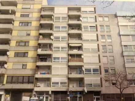 Gepflegtes Apartment als Kapitalanlage