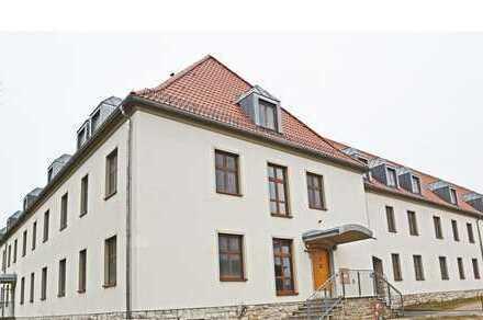 11.000 m² 450 Räume HOTEL / EVENT-CENTER / BOARDING HOUSE Jetzt anfragen!