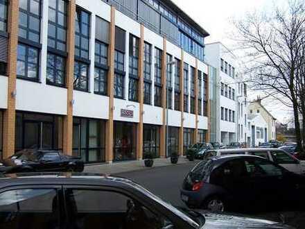 Ladenbüro in Bonn-Beuel zu vermieten