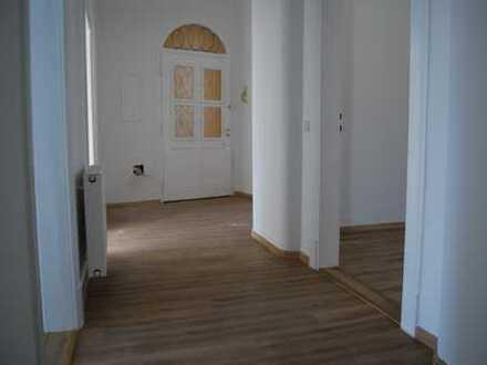Erstbezug nach Renovierung ! Schöner wohnen in Gleißhammer ! Anfragen, bitte nur per E-Mail !