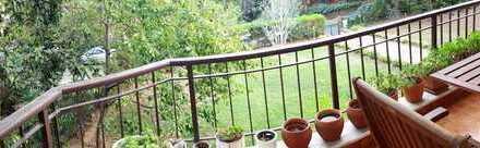 - Neubauwohnung mit Terrasse und gehob. Ausstattung -