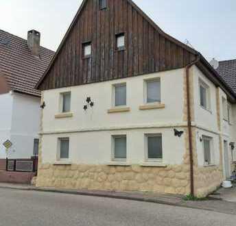 169.000 €, 150 m², 5 Zimmer