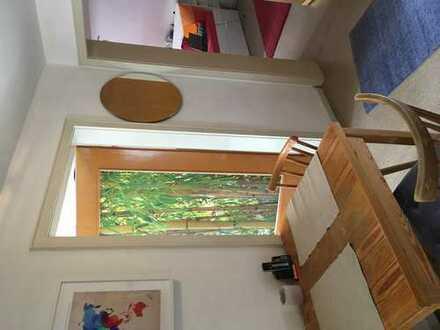 Gemütliches WG Zimmer (13qm) in Handschuhsheim in netter 3er WG, perfekte Anbindung