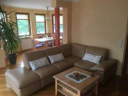 630 €, 72 m², 2,5 Zimmer