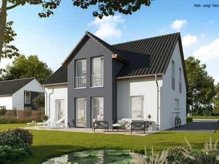 Stilvoll Wohnen im Landhaus in naturnaher Umgebung!