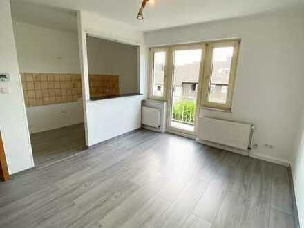 Geräumiges 1-Zimmer Apartment mit Balkon