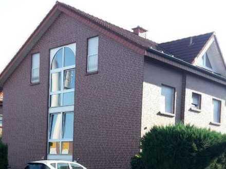 Schöne Zwei- Zimmer Wohnung Rheine