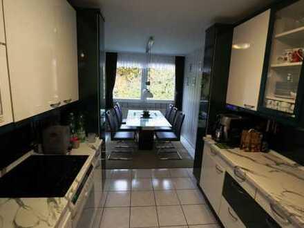 Tolle 4-Zimmer-Eigentumswohnung in Heidelberg-Emmertsgrund