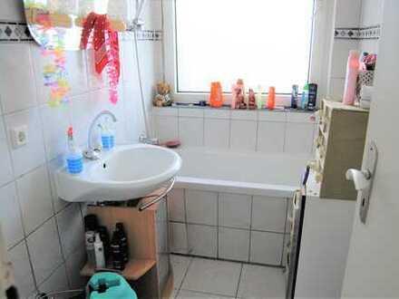 Kleine 2-Zimmerwohnung in ruhiger Lage von Brüggen-Bracht
