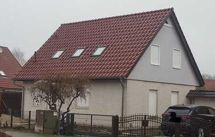 liebevoll saniertes Einfamilienhaus