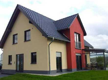 Wohnvergnügen ein Leben lang im Lichthaus 152 in Bernkastel Kues