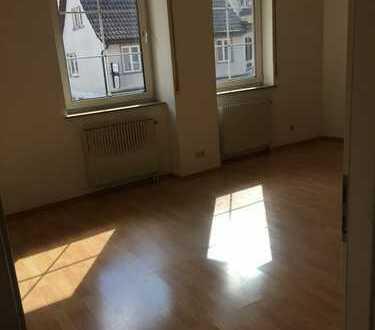 Schöne 3 Zimmer-Wohnung in exklusiver Lage