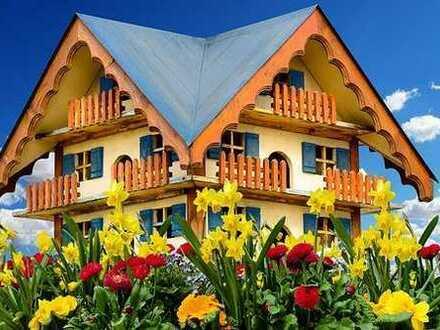 Preis für Haus und Grundstück - Sehr schöne Lage !!!