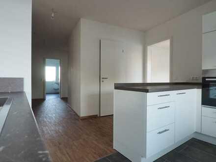 Geräumige und gepflegte 3,5-Zimmer-Wohnung in Hamburgs Süden