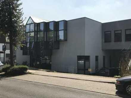 GRÜNDER - JUNGUNTERNEHMER... die Chance 30 m2, 50 m2 oder 75 m2 Bürofläche provisionfrei