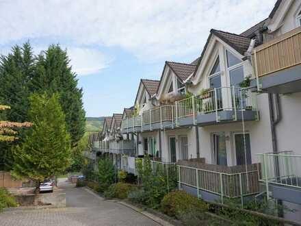 Für Kapitalanleger geeignet- 3 Zimmer Wohnung in Bad Kreuznach (Kreis), Rümmelsheim