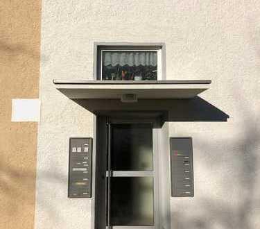 schöne 2-Zimmer-Wohnung in Neu-Ulm (Offenhausen) im Erbbaurecht *PROVISIONSFREI*