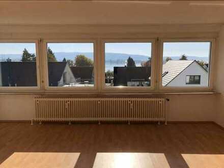 1.050 €, 83 m², 3 Zimmer