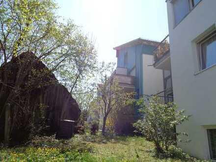 Ruhig wohnen in bevorzugter Lage von Bad Boll