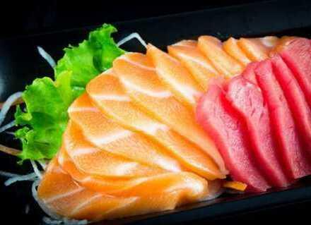 Sushi Meister gesucht ! Restaurant in Berlin Neukölln zu vermieten