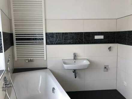 Großzügige 2-Zimmer-ETW Lauf-Zentrum / Wohnung mieten