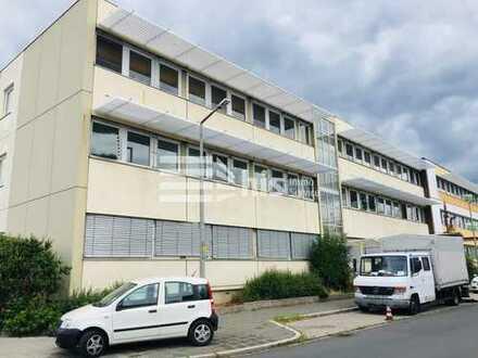 Nürnberg Marienberg || 404 m² || EUR 8,50
