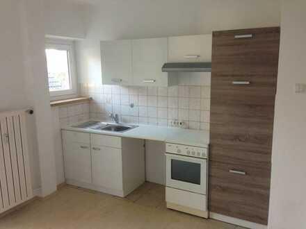 Schöne 2 Zimmer Wohnung ND - Süd