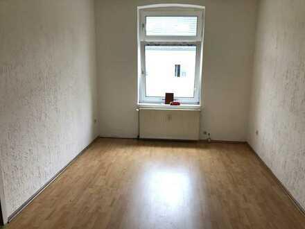 günstige 2-Zimmer Wohnung zu vermieten
