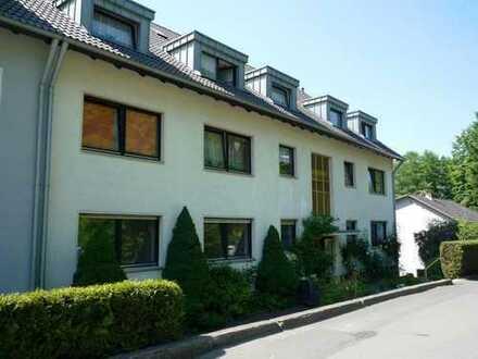Schöne drei Zimmer Wohnung in Rheinisch-Bergischer Kreis, Overath