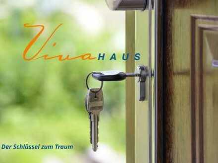 Grundstück für Mehrgenerationenhaus bzw. Haus mit Einliegerwohnung am Stadtrand von Dresden