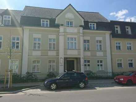 1 Zimmer Wohnung mit Terrasse nahe Altstadt