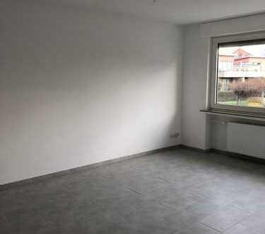 Erstbezug nach Sanierung: exklusive 3-Zimmer-Wohnung mit Balkon in Bonn