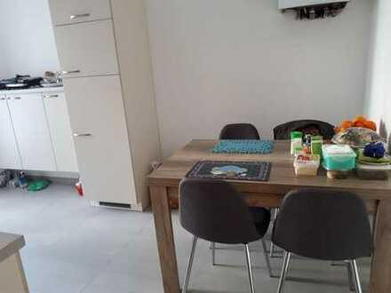 Schönes Zimmer, Nach Sanierung 20 m²