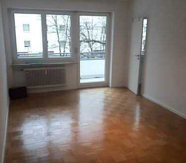 *** Appartement mit S-Bahnanschluss sucht neuen Bewohner ***