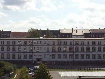 Bürofläche, Ärztehaus zu vermieten