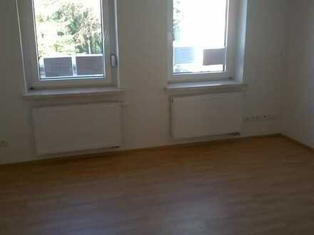Schöne vier Zimmer Wohnung in Zwickau, Niederplanitz