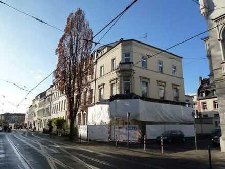Handwerker aufgepasst!! Büroräume (30qm) mit Lagerhalle (53qm-Rolltor) mitten in Bonn zu vermieten!