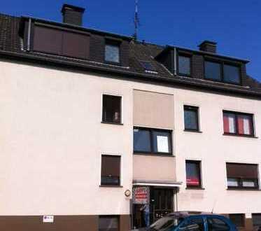 2 Raumbüro Schürmannstraße