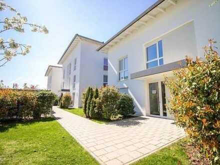 Schöne helle 3 Zimmer Wohnungen mit Süd- Balkon, zur Kapitalanlage
