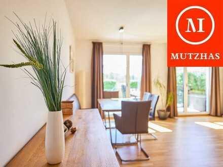 MUTZHAS - Haus im Haus in zentraler Lage - PROVISIONSFREI!