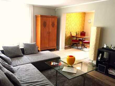 Attraktive 3-Zimmer-Wohnung in Neusäss