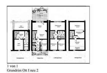 730 €, 126 m², 5 Zimmer
