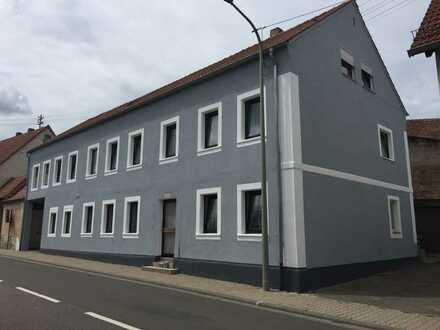 560.000 €, 429 m², 22 Zimmer