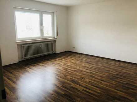 Schöne, grosszügige 2 Zimmer Wohnung-sofort beziehbar