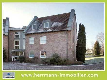 Helle 3-Zimmer-Eigentumswohnung nebst Carport-Stellplatz