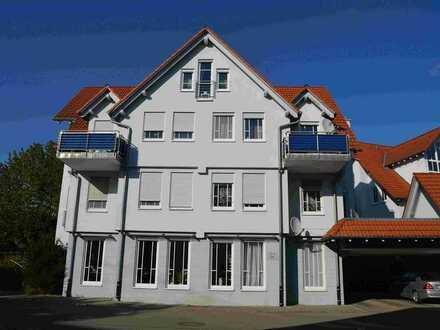 Büro / Einzelhandel / Studios / Praxis in zentraler in Sigmaringen-Laiz zu Vermieten